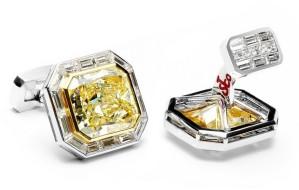 World's-most-expensive-cufflinks-1
